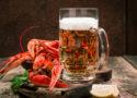 Avec quel plat accorder la bière ?