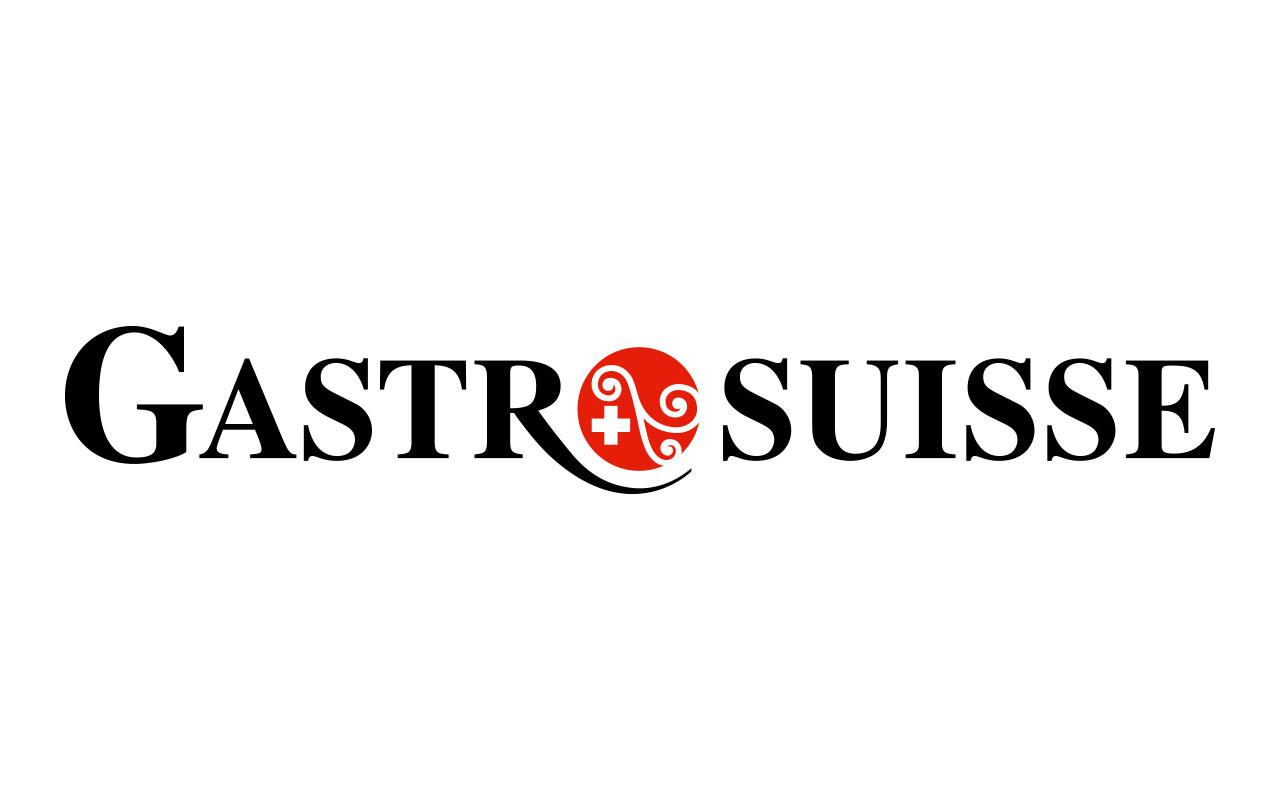 ALIGRO unterstützt GastroSuisse, sowie mehrere kantonale und regionale Vereine