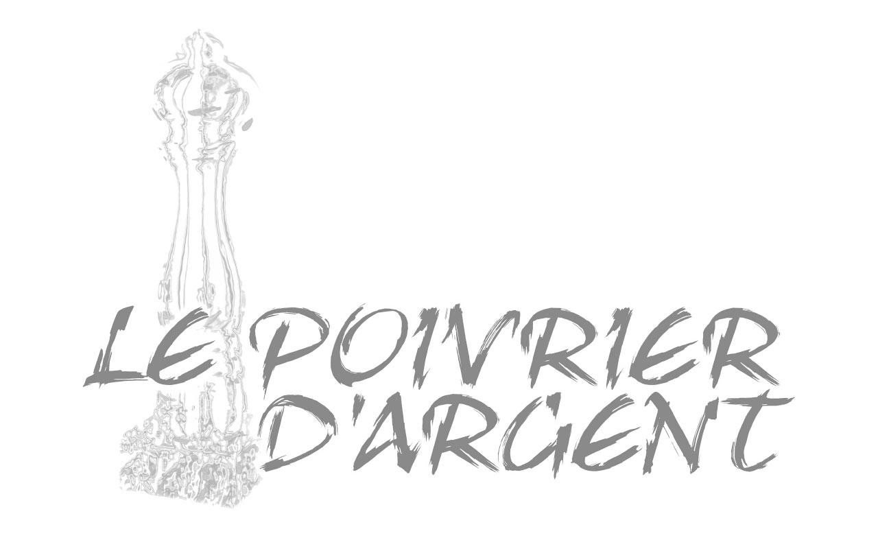 Aligro, sponsor du Poivrier d'Argent