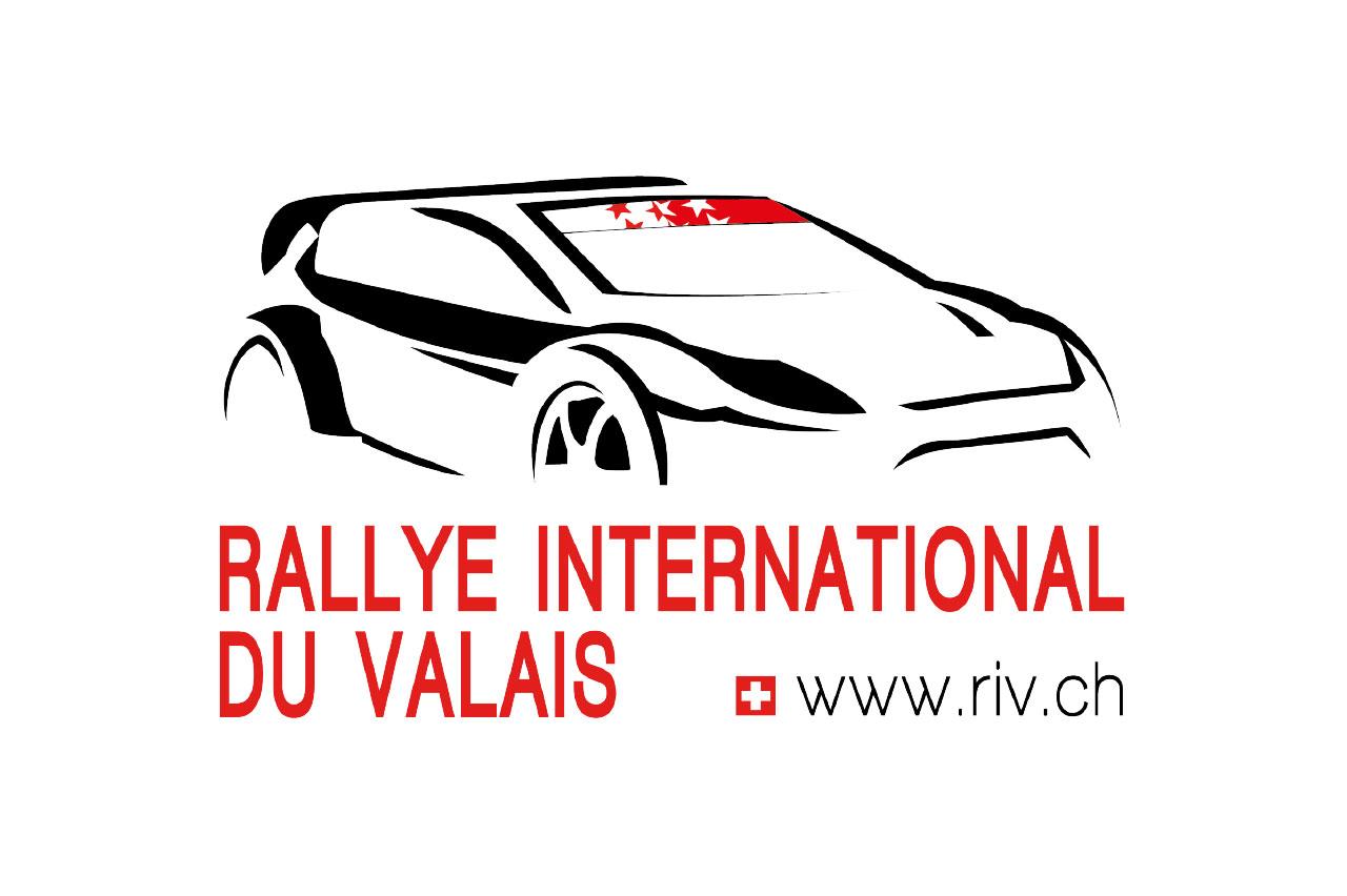 Aligro, sponsor du Rallye du Valais