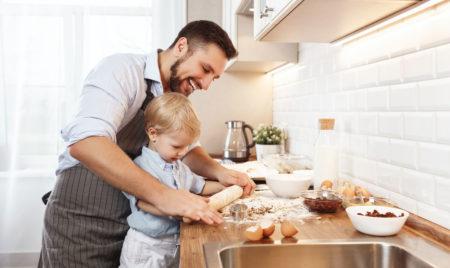 pere-cuisine-enfant-patisserie-aligro
