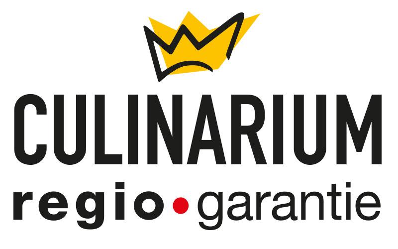 ALIGRO unterstützt Culinarium