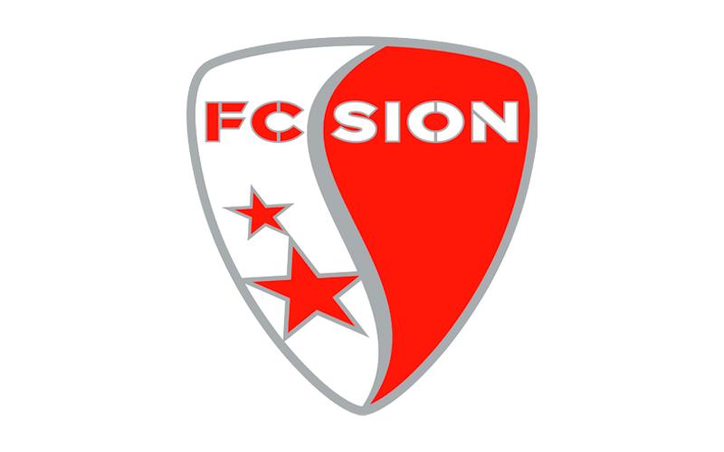 ALIGRO, Partner des FC Sion