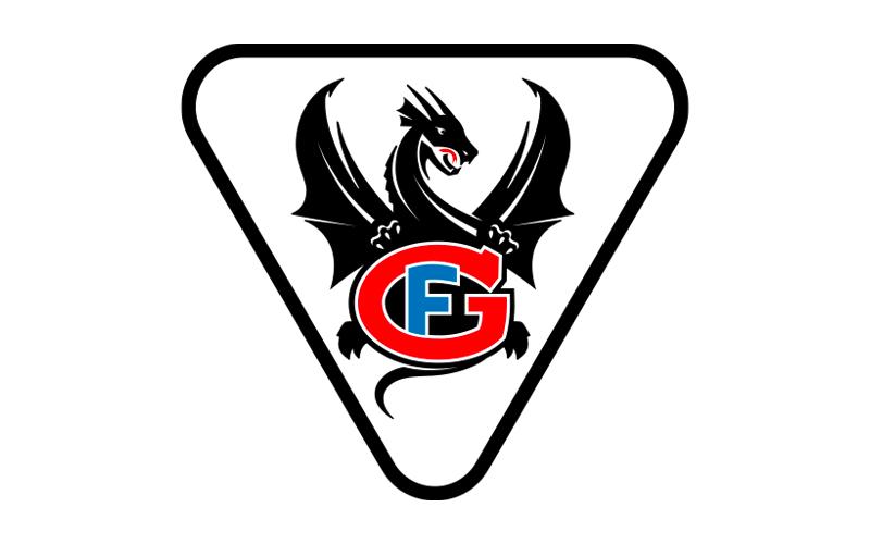 Aligro partenaire du HC Fribourg Gotteron