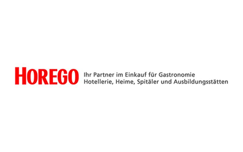 ALIGRO soutient Horego
