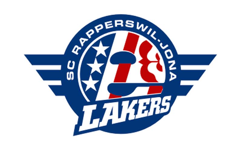 Aligro partenaire des Rapperswil-Jona Lakers