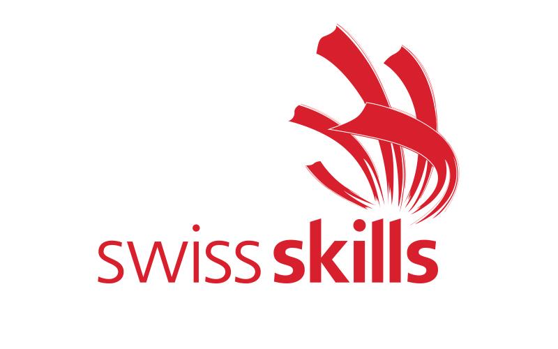 ALIGRO unterstützt die Swiss Skills