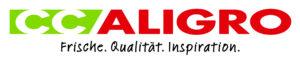 CC ALIGRO Logo RGB (Onlinemedien)