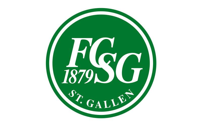 ALIGRO partenaire du FC St-Gall