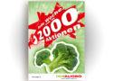 Neue Kampagne von ALIGRO für Profis aus der Gastronomiebranche