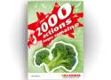 Nouvelle campagne ALIGRO pour les professionnels de la gastronomie