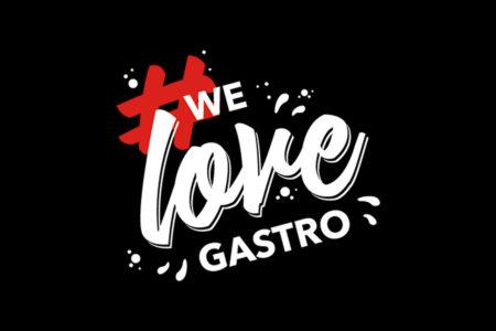 We-Love-Gastro