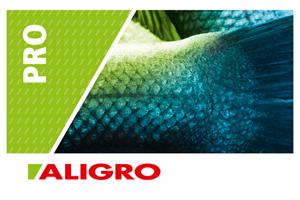 Carte Pro ALIGRO