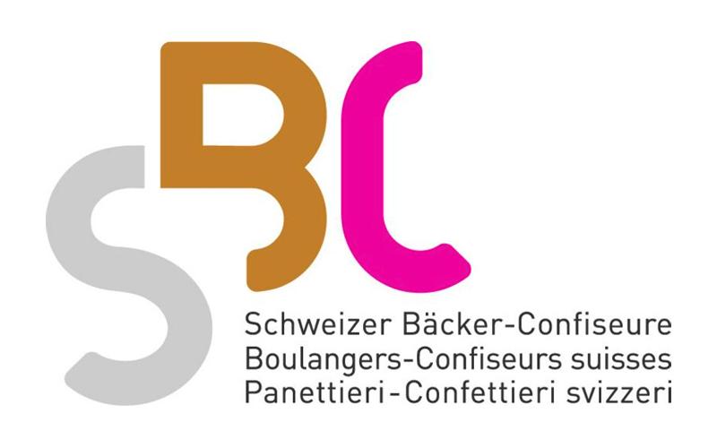 Schweizerische Bäcker-Confiseurmeister-Verband