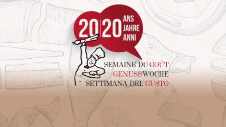 Genusswoche2020