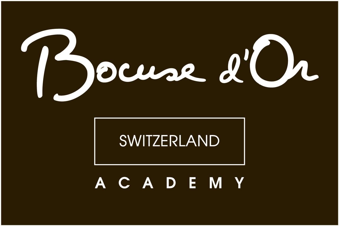 Bocuse d'Or Academy Schweiz