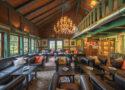 Bar & AVO Lounge, Casa Colonial